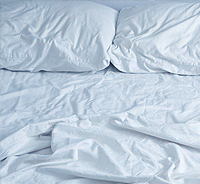 bed link to sleep resources page