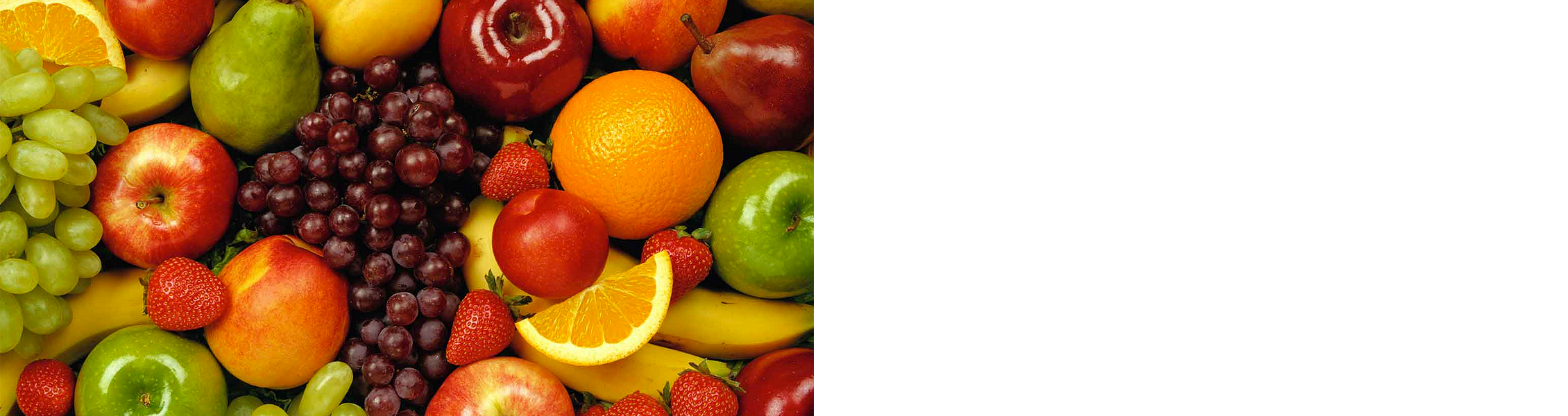 Mindful Eating Program - A program for students dealing with food, weight, and body image concerns.