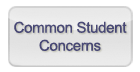 common student concerns