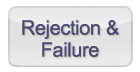 Sometimes rejection and failure come before success