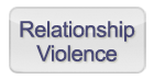 Voices against violence relationhsip voilence awareness month