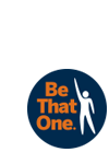 Be That One Suicide UT Prevention Program