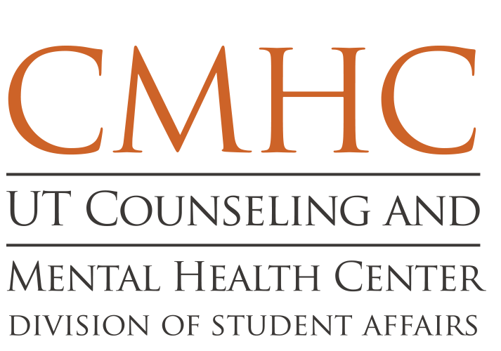 UT's Counseling and Mental health center