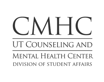 UT Counseling and Mental Health
